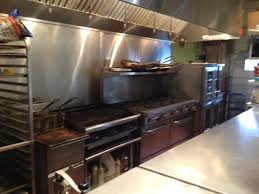 furniture central nj commercial kitchen church kitchens for rent