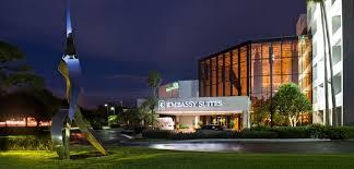 embassy suites palm beach gardens pga boulevard hotel