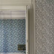 delahaye linen wallpaper designers guild
