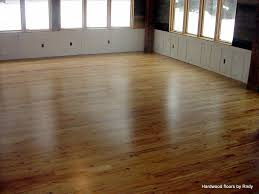 Cypress Laminate Flooring Australian Cypress Floor Hardwood Floors By Randy And Jenny