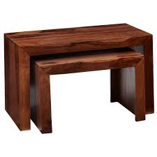 Simple Indian Wooden Sofa Indian Style Furniture U2013 Next Day Delivery Indian Style Furniture
