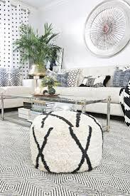modern interiors for homes best 25 modern fall decor ideas on pinterest modern halloween