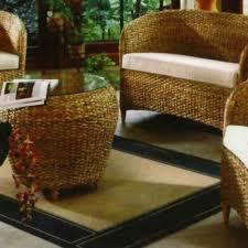 divanetti rattan divani vimini produzione divani vimini vendita divani in vimini