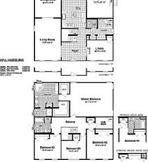 two storey house best design decohome