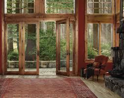 Jeld Wen Aluminum Clad Wood Windows Decor Jeld Wen Builders Direct Supply