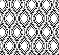 140 best black and white design images on pinterest damasks