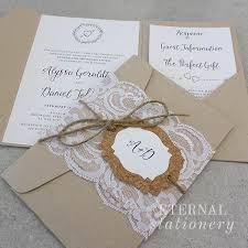 wedding invitations cork 141 best wedding invitations created by eternal stationery images