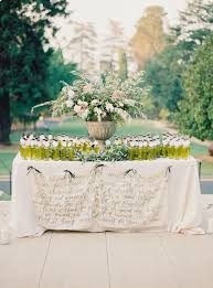 olive favors best 25 olive favors ideas on wedding