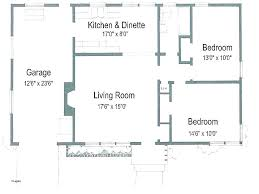 plan of a house 1 000 square foot house plans house plan best of plans for sq ft
