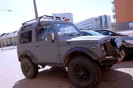 jeep suzuki big truck antidote suzuki sj farm worker u2013 the little trucklette