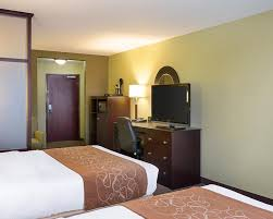 Comfort Inn In New Orleans Hotel Comfort Suites Harvey La Booking Com
