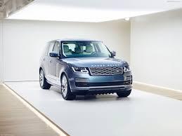 light blue range rover land rover range rover 2018 pictures information u0026 specs