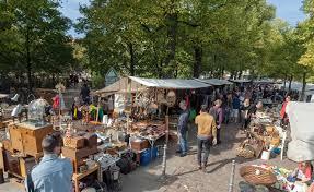 the top 11 berlin flea markets u2013 blog visitberlin de