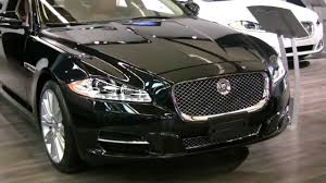 jaguar car 2015 jaguar xf specs and photos strongauto