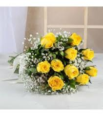 buy flowers online buy order flowers online send flowers for delivery