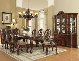 broyhill formal dining room sets dining room mesmerizing formal dining room furniture image