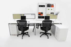 Home Office  Office Furniture Designing Offices Ideas For Home - Designing your home office