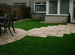 find out the best place to buy artificial grass