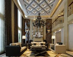 home design living room classic droplight 3d house free 3d house pictures and wallpaper classic