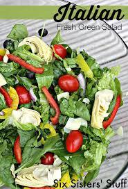 best 25 green salad dressing ideas on green salad
