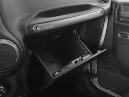 Jeep Wrangler Sport S Interior 2016 Jeep Wrangler Unlimited 4wd 4dr Freedom Specs Roadshow