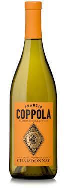francis coppola diamond collection francis ford coppola winery diamond collection