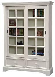 bookcase sliding doors popular sliding barn door kit with bookcase