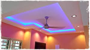 false ceiling pop designs with led lighting ideas iranews bandar
