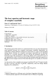 Blm Lightning Map 100 Map Equation Learning Pathways As U201ctransit Maps