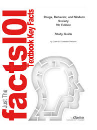buy e study guide for alcohol other drugs and behavior