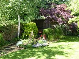 garden kitchen ideas luxury garden kitchen design 85 to your home decor concepts with
