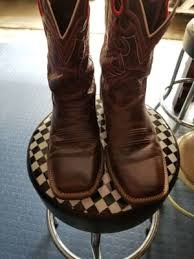 buy ariat boots near me hillsboro buy sell used stuff and also local services 5miles