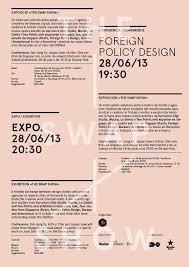 fond d ran de bureau 40 best layout images on design posters poster designs