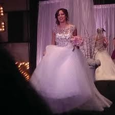 bridal shows las vegas pwg bridal shows closed wedding planning las vegas