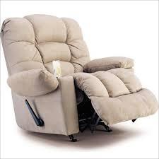 Lane Furniture Upholstery Fabric Lucas Rocker Recliner In Basic Fabric By Lane Furniture 11959