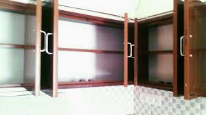 kitchen cupboard interiors pvc kitchen cabinet doors in chennai kitchen designs