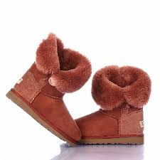 womens ugg boots cheap eusoucurioso com keep warm ugg boots sale cheap anti cold ugg