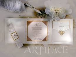 expensive wedding invitations featured wedding invitation design newport coast by artiface