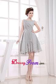 beautiful prom dresses pretty prom dresses most beautiful evening