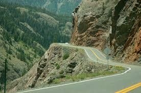san juan mountain range colorado mountain passes