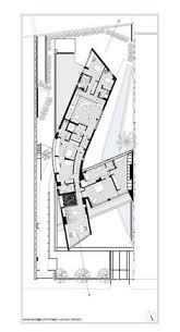 gallery of kirkkojärvi comprehensive verstas architects