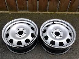 lexus is 200 honda 5x114 3 steel wheels 16x6 5j lexus is200 honda nissan toyota