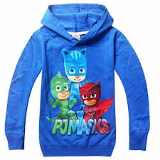 5 cheap pj masks toys sale 2016 review product