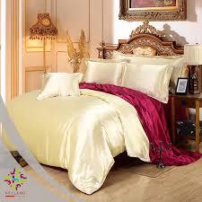 color bed linen u2013 hellens group