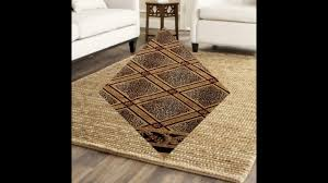 Z Gallerie Area Rugs by Inspiration At Wayfair Or Wallmart For Cheap Area Rugs Youtube
