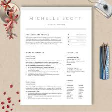 Resume Template Mac Pages Resume Template Pages Resume Templates Mac How To Create A Resume
