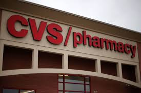 Cvs Hours On Thanksgiving New Cvs Would Replace Current One Local News Journaltimes Com