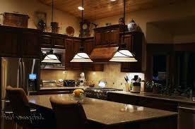 tops kitchen cabinets upper kitchen cabinet lighting istanbulklimaservisleri club