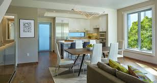 townhomes for sale in honolulu the collection at 600 ala moana