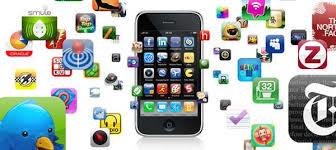 Applicazioni gratis iPhone: foto ritocco gratis